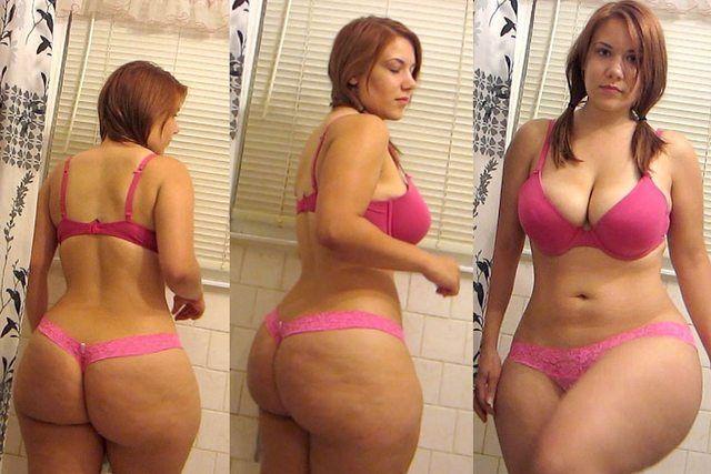 Supostas fotos de Daniela Branches